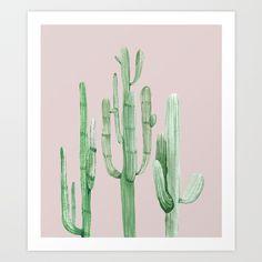 Click Nature Magick for more beautiful desert southwest southwestern art! Coral Aqua, Pink, Turquoise, Southwestern Art, Magick, Design Trends, Green Sage, Echeveria, Art Prints