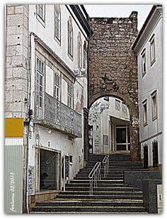 Portugal Tavira -Historia integrada   Flickr - Photo Sharing! Algarve