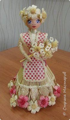 """""""Кукла"""""""