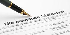 Kaupsinsurance.com is one of best online insurance company. It is offering Life Insurance, Motorcycle Insurance. Get free online insurance quote.