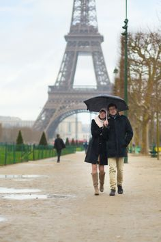 Fall in love with Paris #Love #Viatur #Paris #Travel || Visita esta ciudad con la ayuda de ToursEnEspanol.com ||