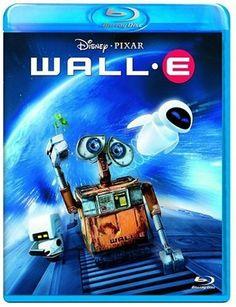 WALL-E [Blu-ray] Blu-ray ~ Ben Burtt, http://www.amazon.co.uk/dp/B001DR9TNI/ref=cm_sw_r_pi_dp_NaTQtb1F6TX9P