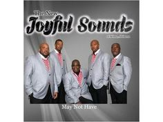 New Add from Low Rush Music 2015 Pastor Dallas Lockett the New Joyfull Sounds 07/05 by Howcee Productions Gospel | Music Podcasts