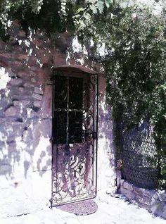 grades, grades, grades em Provence