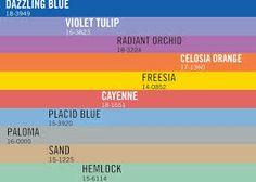 color combo spring 2014 - Recherche Google