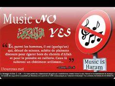 Nader Abou Anas   La Musique Dourous net 1 4