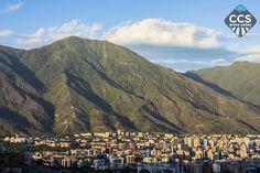 Te presentamos la selección del día: <<AVILA>> en Caracas Entre Calles. ============================  F E L I C I D A D E S  >> @collado.17 << Visita su galeria ============================ SELECCIÓN @ginamoca TAG #CCS_EntreCalles ================ Team: @ginamoca @huguito @luisrhostos @mahenriquezm @teresitacc @marianaj19 @floriannabd ================ #avila #elavila #Caracas #Venezuela #Increibleccs #Instavenezuela #Gf_Venezuela #GaleriaVzla #Ig_GranCaracas #Ig_Venezuela #IgersMiranda…