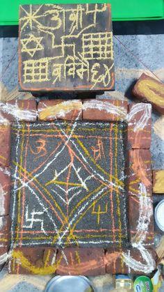 Traditional VedicYagyas & Pujas