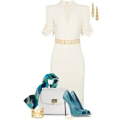 """""""Italian Style Contest 2"""" by kginger on Polyvore"""