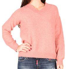 Check here. Navy Green, Check, Sweaters, Fashion, Moda, Fashion Styles, Sweater, Fashion Illustrations, Sweatshirts