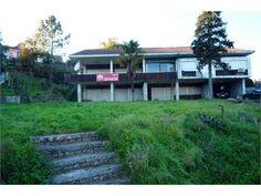 £249,165 - 6 Bed House, Arganil, Arganil, Coimbra, Portugal