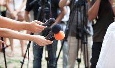 A good spokesperson will deliver corporate messages correctly. A great spokesperson will earn the public's trust.