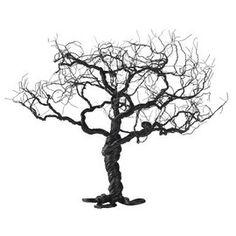 Plant et træ - Noahs Træ