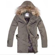 b2c28ba359e4 Shop Our New Moncler Jacket Men s Discount On Sale With 100% Original  Brands