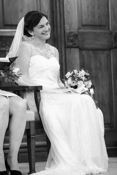 Bryllupsfotograf - 25 % rabat