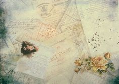 Rice Paper for Decoupage Decopatch Scrapbooking Sheet Craft Vintage Lady