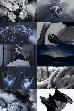 — skcgsra: hypnos/somnus aesthetic (more here) Aesthetic Images, Aesthetic Photo, Aesthetic Wallpapers, Greek Gods And Goddesses, Greek Mythology, Greek Pantheon, Male Witch, Ap Art, Ravenclaw