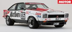 Australian Muscle Cars, Aussie Muscle Cars, Holden Torana, Holden Australia, V8 Supercars, Car Racer, Sexy Cars, Cars And Motorcycles, Race Cars