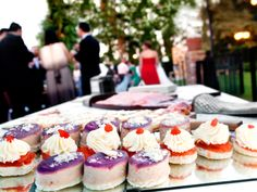 10 Tips to Hosting Perfect Outdoor Event