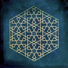 #persian #art #pattern #digital edit Persian, My Arts, Digital, Tattoos, Pattern, Tatuajes, Persian People, Tattoo, Patterns