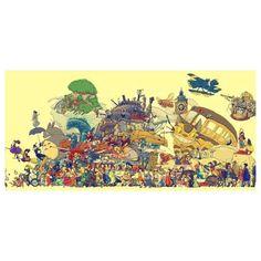 Shared by kawaii_littlekitty #gabber #gabbermadness (o) http://ift.tt/1NWujwB and Pixelsprite presents : Miyazaki Madness 2 ! #kotc #pixelsprite #rave #dnb #sandiego  #hardcore #powerstomp #maromi #thumper #2bhappy