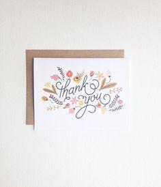 He encontrado este interesante anuncio de Etsy en https://www.etsy.com/es/listing/157346712/gracias-tarjeta-tarjeta-de-felicitacion