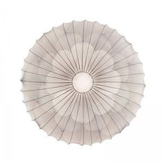 Muse Flower Wall/Ceiling Light by AXO Light at Lumens.com
