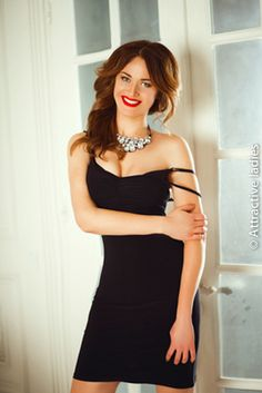 Rencontre belle Femme Russe Bilorusse Ukrainienne