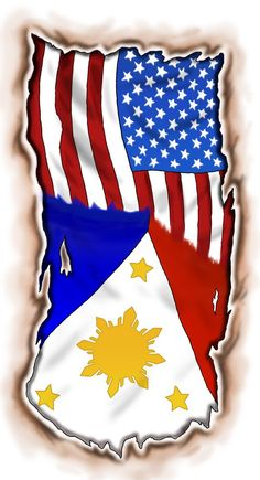 Filipino tattoos – Tattoos And Philippine Mythology, Philippine Map, Philippines Tattoo, Philippines Travel, Realistic Tattoo Sleeve, Usa Tattoo, Tattoo Art, Images Wallpaper, Baybayin