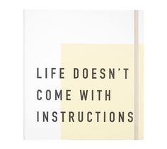 K's Important Documents Organiser: Quote. Browse the Folders & Filing Collection & More Today! Organization Station, Life Organization, Organisation Ideas, Organizing, Motivational Quotes, Inspirational Quotes, Kikki K, Study Office, Crafty Projects