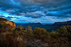 Blue Mountains Tour Sydney.  We offer Blue Mountains Tours and Blue Mountains Trips. Enjoy a very special visit to the Blue Mountains in our luxury Mercedes.Book today! Visit: http://www.bluemountainsecotours.com/