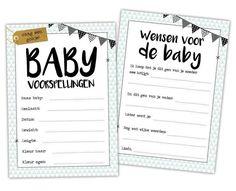 Steeds vaker worden er hier ook in nederland babyshowers… Baby Shower Quiz, Gender Neutral Baby Shower, Baby Shower Invites For Girl, Baby Shower Games, Baby Boy Shower, 18th Birthday Ideas For Boys, Boy Birthday, Baby Baby, Baby Kids