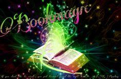 Bookmagic