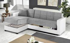 Divano Nero Cuscini : Fantastiche immagini su cuscini divano cushion accent