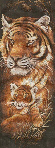 Pattern --- http://markisa81.gallery.ru/watch?ph=Oeh-e3PH3