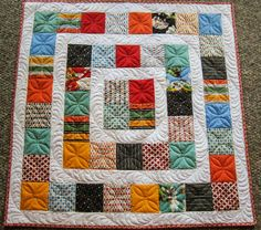 Sue Daurio's Quilting Adventures: 2013 Quilts