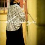 Silaayi Fall Winter Collection 2013-14 For Women (5)