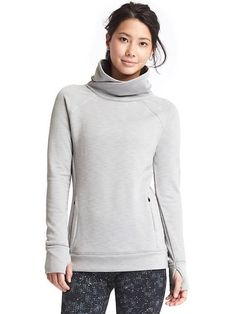 For COURT: athletic pull overs. Stuff that covers my bum. Size Large...oversize looking. Solid colors. I love gray...white....I do have a couple black ones at home already...