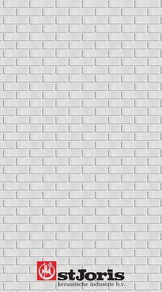 #brick #brickbybrick #brickarchitecture #architecture #bricks #brickfacade #brickarchitecture #instagram #followforfollow #bricks #bricklaying #architecture #architecturelovers #architectureprojects #projects #arch #architecture #baksteen #bakstenenarchitectuur #backstein #ladrillo #ladrillo #Arquitectura #architettura #mattone #tiili #tiiliarkkitehtuuri #architecturedebrique #brique #TheNetherlands Brick Laying, Glazed Brick, Arch Architecture, Green Bodies, Creative Company, Brick Facade, Ceramic Materials, Technical Drawing, Glazed Ceramic