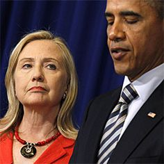 """WASHINGTON – Hillary Clinton made it clear where she stood during the second presidential debate. The Democratic presidential candidate blasted Republican rival Donald Trump, because, he """"never apologized for the racist lie that President Obama was not born in the United States of America."""" Whether it was actually her 2008 campaign who began that """"racist […]"""