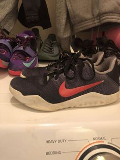 low priced b08f3 ee234 Nike Boys Shoes Size 4  fashion  clothing  shoes  accessories   kidsclothingshoesaccs