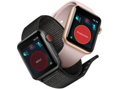 Agent-IC App Supports Apple Watch and Makes European Debut at - Clear-Com App Support, Apple Watch, Smart Watch, Watches, Digital, How To Make, Smartwatch, Wristwatches, Clocks