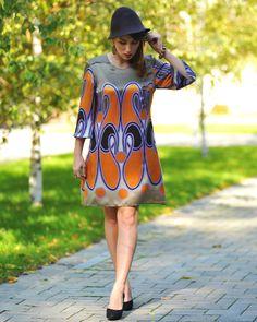 Elegance and creativity melting Colors of Love - Dress Brigitte B. Brigitte B, Hollywood Divas, Slow Fashion, Winter Collection, Special Occasion, Creativity, Feminine, Satin, Street Style
