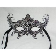 phantom of the opera masquerade costumes - Google Search