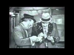 Red Skelton Show Guest Star Vincent Price Comedy