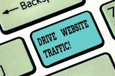 Affiliate Marketing, Website