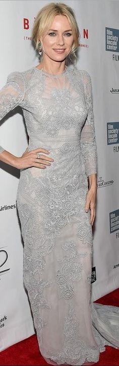 Naomi Watts ✾
