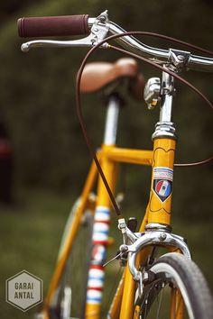 bicikli_elolrol1.jpg