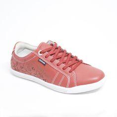 16869a4a4e 33 melhores imagens de calçados