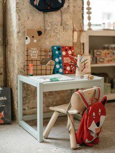 les 1868 meilleures images du tableau kid 39 s room sur pinterest en 2018 kleinkind zimmer. Black Bedroom Furniture Sets. Home Design Ideas